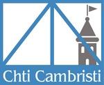 Chti Cambristi