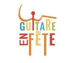 festival Guitare en fete