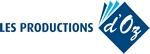 Productions d'oz Partitions