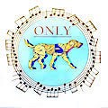 logo Only musique